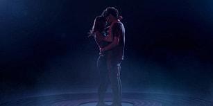 Hayatını Değiştirecek Erkek Belki de Bir Şarkı Uzağında: One Song Stand