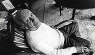 Pek Bilmediğiniz Yönleriyle 40 Maddede Unutulmaz Ressam Picasso