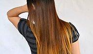 Saç Rengi Açmak İçin Öneriler