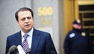 'Zarrab'ın Önerdiği Kefalet Bedeli, 2013'te Dağıttığı Rüşvetin Üçte Biri'