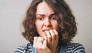 Stresi Can Yoldaşı Bellemiş Gergin İnsanların Sıklıkla Düştüğü 10 Hata