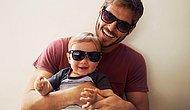 Baba Olmanın Yaş Sınırı Var Mı?