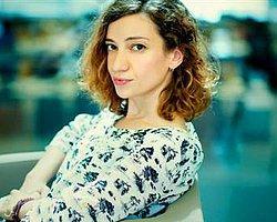 Maraş Direnişi | Pınar Öğünç | Cumhuriyet