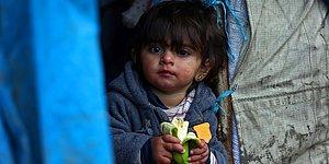 UNICEF: 75 Milyon Çocuk Acil Eğitim Desteğine Muhtaç