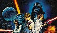 Star Wars Filmlerinde Sesin Önemi