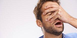 Eyvahlardan Eyvah Beğendiğimiz Geri Dönülmez 10 Keşke Anı
