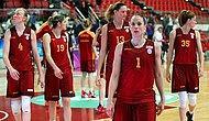 Galatasaray - AGÜ Maçı Ertelendi