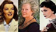 Başarının Doruğuna Çıkmış 11 Güçlü Kadından Kaybettiğiniz İlhamı Geri Getirecek 11 Söz