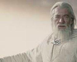 Gandalf Kadar Bilgilisin!