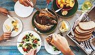 Yemek Masasında Rezil Değil Vezir Olmanıza Yardımcı Olacak 11 Sofra Adabı Kuralı