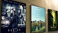 Bu Hafta 9 Yeni Film Vizyona Girdi
