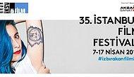 İstanbul Film Festivali'nde Kaçırdıysanız İzlemeniz Gereken 15 Film