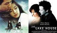 Belki de Çoğunu Bilmediğiniz Hollywood'a Uyarlanmış En İyi 22 Uzak Doğu Filmi