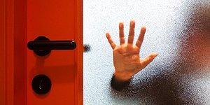 İzmir'deki Cinsel İstismar Davasında O Emekli Müdür Tutuklandı