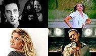 Vat Ken Dey Du Samtayms: Şarkıcılarımızdan Dünyaya Armağan Yabancı Dilde 22 Unutulmaz Eser