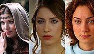 Aşırı Saf ve İyi Oldukları İçin İnsanın Asabını Bozan 13 Kadın Dizi Karakteri