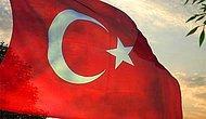 Türklerin Ataları, Tarihi ve Kültürü Hakkında Muhtemelen Duymadığınız 10 Az Bilinen Gerçek
