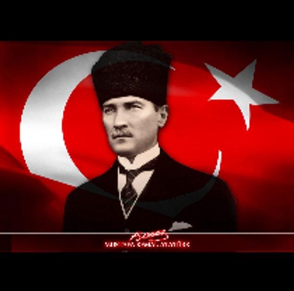 Mehmet Cepik