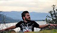 Yeniden Görülen Ali İsmail Korkmaz Davasında Fırıncılara Tahliye