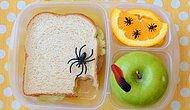 Okullar Açıldıysa Beslenme Programları Yapılsın: Çocuklar için 21 Farklı Beslenme Kutusu