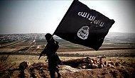 IŞID'e Türkiye'den 212 Kişi Katılmış...