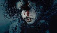 Game of Thrones'un 6. Sezonu Kapıda: Hangi Karakterler Geliyor, Hangi Karakterler Dönüyor?