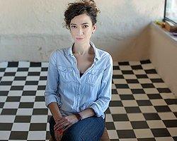 'Bataklık Dururken Sineği Öldürüyorlar' | Pınar Öğünç | Cumhuriyet