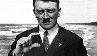 Bir Garip Soru: Hitler'in Hastalıktan Dolayı Penisi Çok mu Küçüktü?