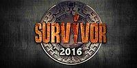 Acun Ilıcalı Açıkladı: Survivor Ne Zaman Final Yapacak?