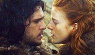 Taht Sezonu Açılırken Bir Game of Thrones Hayranı ile Çıkmanızı Şiddetle Öneren 11 Neden