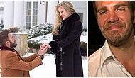 Evlenecek Parası Kalmayan Tolga Karel'in Yaprak Gibi Dökülen Gözyaşları