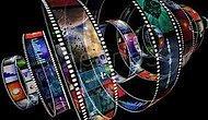Kurgusu ve Konusu ile Sizi Şaşırtacak 10 Film