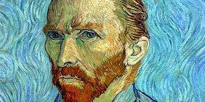 Dâhi Sanatçılar ve Sanat Tarihi Üzerine Muhtemelen Bilmediğiniz İlginç ve Keyifli Bilgiler