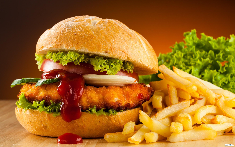 Mini cheeseburger tarifi