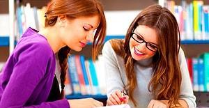 Yabancı Öğretmenlerle Canlı Canlı Konuşarak 10 Numara İngilizce Sahibi Oluyoruz