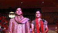 10 Milyon Euro'luk Hint Düğünü: Kamal Gupta ve Aakash Jahajgarhia Antalya'da Evleniyor!