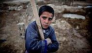Bu İş Çocuk Oyuncağı Değil: Yoksulluk Döngüsü ve Suriyeli Çalışan Çocuklar