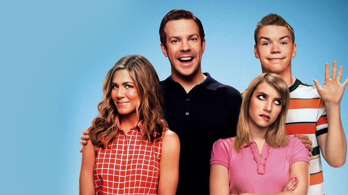 Kahkahadan Karnınıza Ağrılar Girecek Harika 52 Komedi Filmi