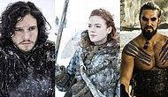 Kimler Geldi Kimler Geçti: Game of Thrones'ta Hayata Gözlerini Yummuş 19 Karakter