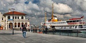 Sadece Anadolu Yakası'nda Yaşayanların Anlayabileceği 15 Durum