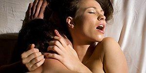 Daha Şiddetli Bir Orgazm Yaşamak İçin 18 Yararlı İpucu