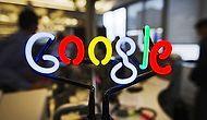 Google'a Göre Türkiye, Rüyasında En Çok Cumhurbaşkanı'nı Görüyor