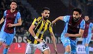 Son 25 Yılın En Kötü Trabzonspor'u