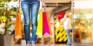 Alışveriş ve Moda Düşkünlerinin Akıllı Telefonlarında Olması Gereken 11 Uygulama
