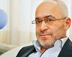 """Kötü Polis"" İsmail, ""İyi Polis"" Recep   Orhan Kemal Cengiz   Özgür Düşünce"