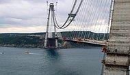 Doğruluk Payı Analizi: 'ABD'deki Köprü Geçiş Ücretleri Osman Gazi'nin Çok Altında'