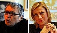Charlie Hebdo Davasında Ceyda Karan ve Hikmet Çetinkaya'ya 2'şer Yıl Hapis
