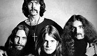 Ufak Bir Nostalji: 70'ler, 80'ler ve 90'lardan 29 Rock ve Metal Şarkısı