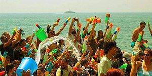 Mayıs Ayında İstanbul: Festivaller Başlıyor!