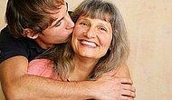 Annenize Onu Ne Kadar Sevdiğinizi Söylemenin 11 Yolu
